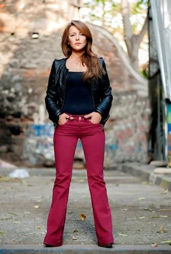 Vildan Atasever: Kürtçe öğreniyor olmam neden bu kadar garipsendi?