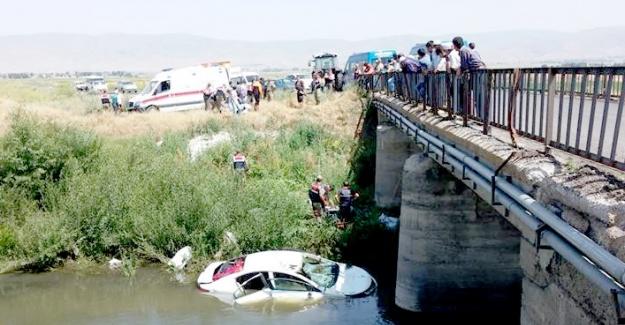 Erzurum'da 7 ayda tam 878 kaza