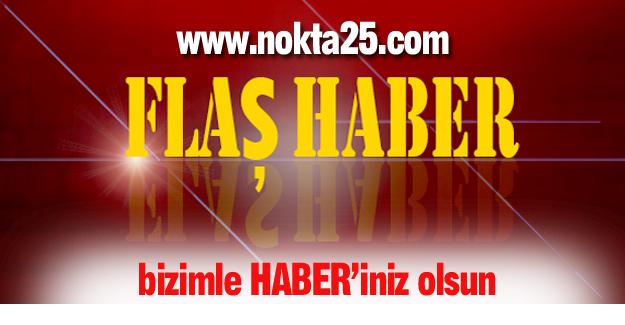 AK Parti'nin Erzurum adayları...