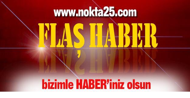 MHP İl Başkanı Anatepe istifa etti!