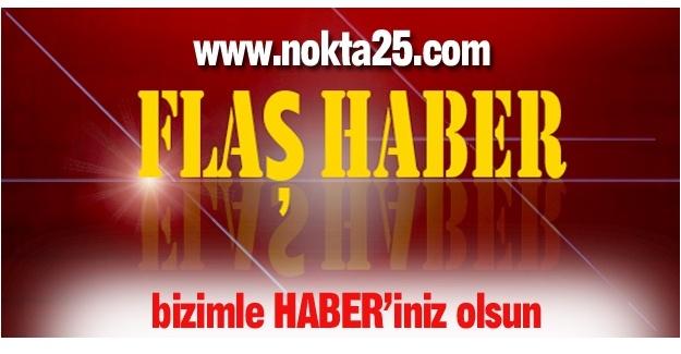 MHP'de şok Erzurum kararı!..