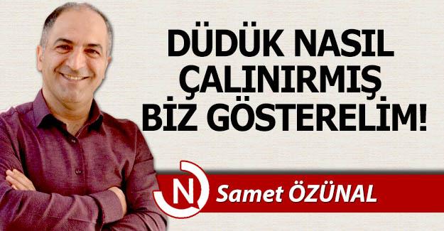Bu yazı Erzurumspor içerir!