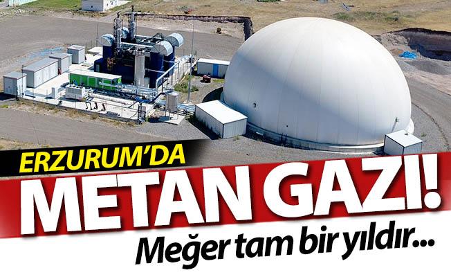 Erzurum bu habere çok şaşıracak!