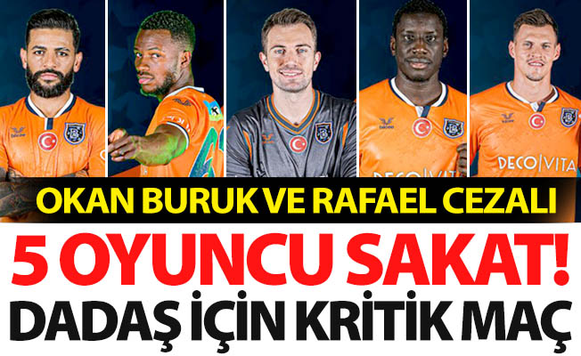 Erzurumspor için kritik maç!,,