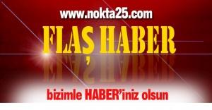 Karayazı'da terör operasyonu: 13 gözaltı!
