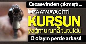 Erzurum'daki o olayın perde arkası!