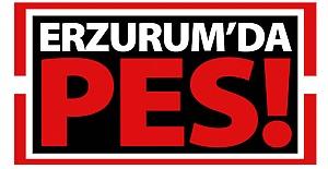 Alkışlar Erzurum polisine!..