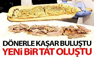 Erzurum'da herkes ondan istiyor!