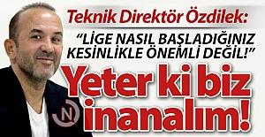 Şifo Mehmet'ten mesaj var!..