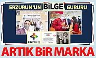 Erzurum#039;un BİLGE gururu...