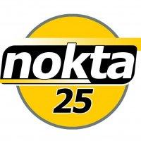 Nokta25