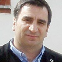 Murat ERTAŞ